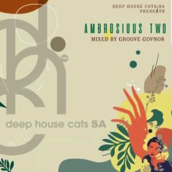 Groove Govnor Ambrosious Two Mp3 Download