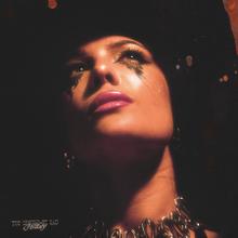 Halsey You Should Be Sad Lyrics Mp3 Download