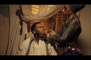 Stream Kevin Gates Fatal Attraction Music Video Mp4 Download