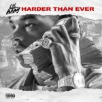 ALBUM: Lil Baby - Harder Than Ever (Tracklist Full Zip File Stream)