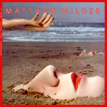Matthew Wilder The Kid's American Lyrics Mp3 Download