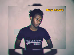 Milo Glad Fly Away Mp3 Download