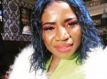 Razie Kay Ni Do La Late Mp3 Download