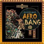 Realm Of House – Afro Bang (Arawakan Drum Mix)