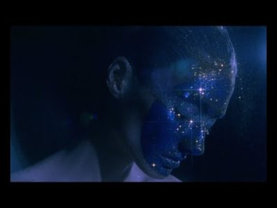 Stream SOFI TUKKER Ringless Music Video Mp4 Download