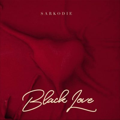 Sarkodie Take My Love Mp3 Download