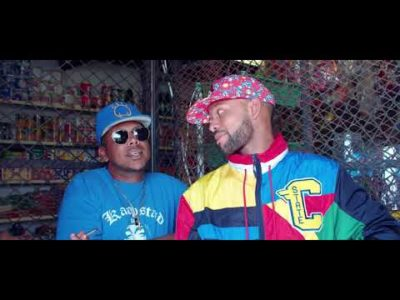 Stream YoungstaCPT Just Be Lekker Mp3 & Mp4 Music Download