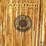 Various Artists (VA) - Afro Deep Escapes, Vol.1 (Tracklist Zip File)