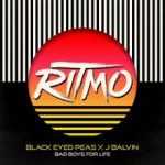 The Black Eyed Peas & J Balvin - RITMO (Bad Boys For Life) (Lyrics)