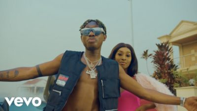 Zlatan Quilox Music Video Mp4 Download