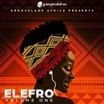 Afro Warriors & Dorivaldo Mix Troymusiq - Come Too Far (Original Mix)