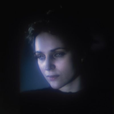 Stream Agnes Obel Myopia Full Album Download Complete Tracklist