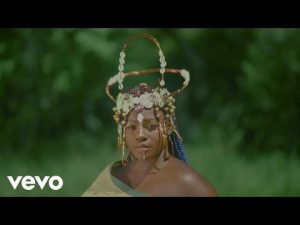 Stream Amanda Black Ndizele Wena Music Video Mp4 Download