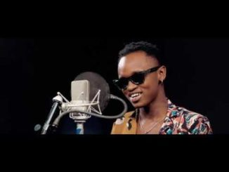 Stream Ayanfe Focus Music Video Mp4 Download Song