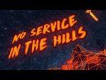 (Video) Cheat Codes ft Trippie Redd & blackbear & PRINCE$$ ROSIE - No Service In The Hills (Visualizer)