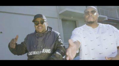 Stream DJ Dimplez Talking Too Much Music Video Mp4 Download feat Ph Raw X, Reason & Jr