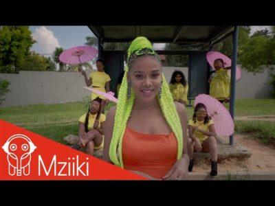Stream Darassa I Like It Music Video Mp4 Download feat Sho Madjozi