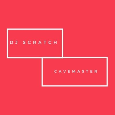Deejay Scratch For Ministo Mp3 Download
