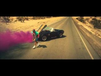 Stream Deorro & Chris Brown Five More Hours Music Video Mp4 Download Song Mp3
