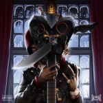 A Boogie Wit da Hoodie ft Trap Manny - Hit 'Em Up (Lyrics)