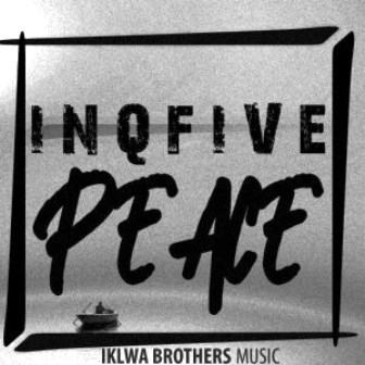 InQfive Siyavuma Mp3 Download