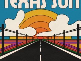 Stream Khruangbin & Leon Bridges Texas Sun Full EP Zip Download Complete Tracklist