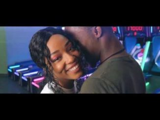 Stream Nosipho Thembalami Music Video Mp4 Download