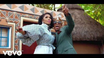 Mafikizolo Ngeke Balunge Music Video Download