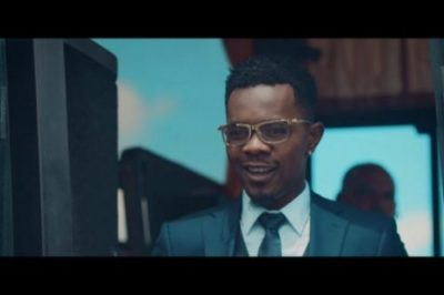 Patoranking Another Level Music Video Download