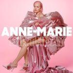 Anne Marie - Birthday (Lyrics)
