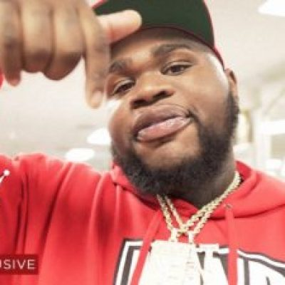 FatBoy SSE 8roundz Freestyle Music Video Download