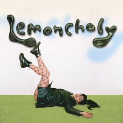 Wens Lemoncholy Full EP Download