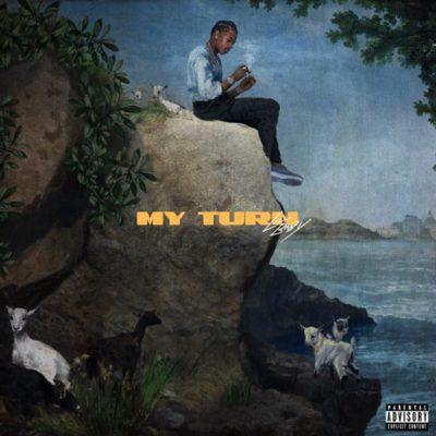 Stream Lil Baby My Turn Full Album Zip Download Complete Tracklist