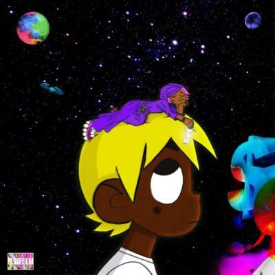 Stream Lil Uzi Vert LUV vs. The World 2 Full Album Zip Download Complete Tracklist