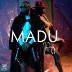 Praiz - Madu (Official Music Video)