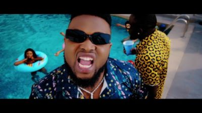 Seriki Sugar Daddy's Music Video Download