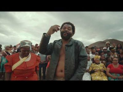 Sjava Umama Music Video Mp4 Download Song Mp3