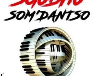 Tallarsetee Isghubu Som'Dansto Mp3 Download