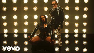 Stream Tyga & Megan Thee Stallion FREAK Music Video Mp4 Download Song Mp3