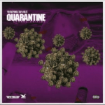 YFN TraePound ft YFN Lucci - It's Up (Quarantine - Corona Edition)