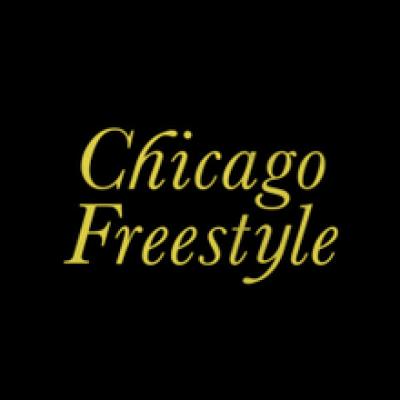 Drake Chicago Freestyle Lyrics Mp3 Download