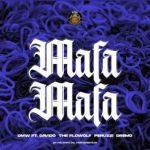 Davido ft The Flowolf, Peruzzi & Dremo - Mafa Mafa