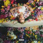 Album: Trevor Daniel - Nicotine (Full Album Tracklist)