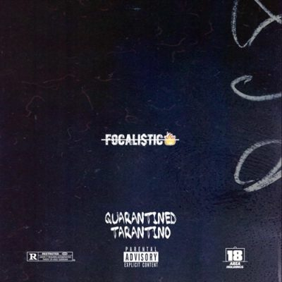 Focalistic Pitori To Paris Music Mp3 Download
