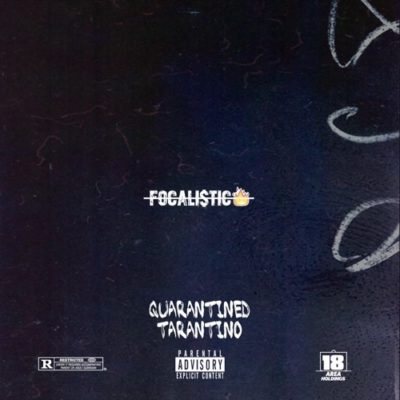 Focalistic Vele Music Mp3 Download