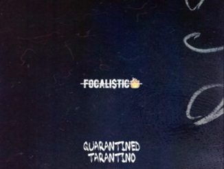 Focalistic Smile Again Music Mp3 Download
