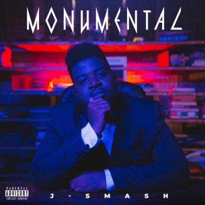 J-Smash Monumental Full Ep Zip Download