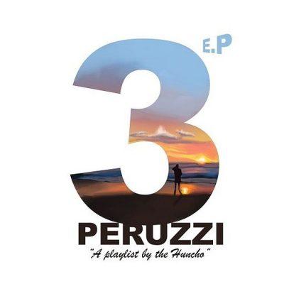 Peruzzi Show Working Music Mp3 Download