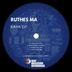 Ruthes MA Kaya Full Ep Zip Download