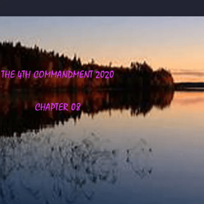 The Godfathers Of Deep House SA The 4th Commandment 2020 Chapter 08 Music Mp3 Download